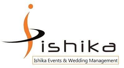 Ishika Events & Wedding Management. Kolkata