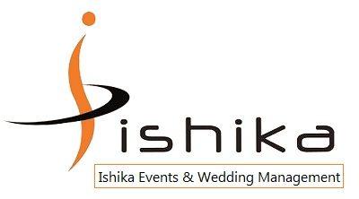 Ishika Events & Wedding Management. Kolkata