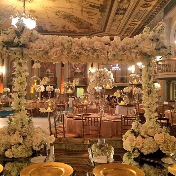 Theme Weddings Ishika Events Wedding Management Kolkata